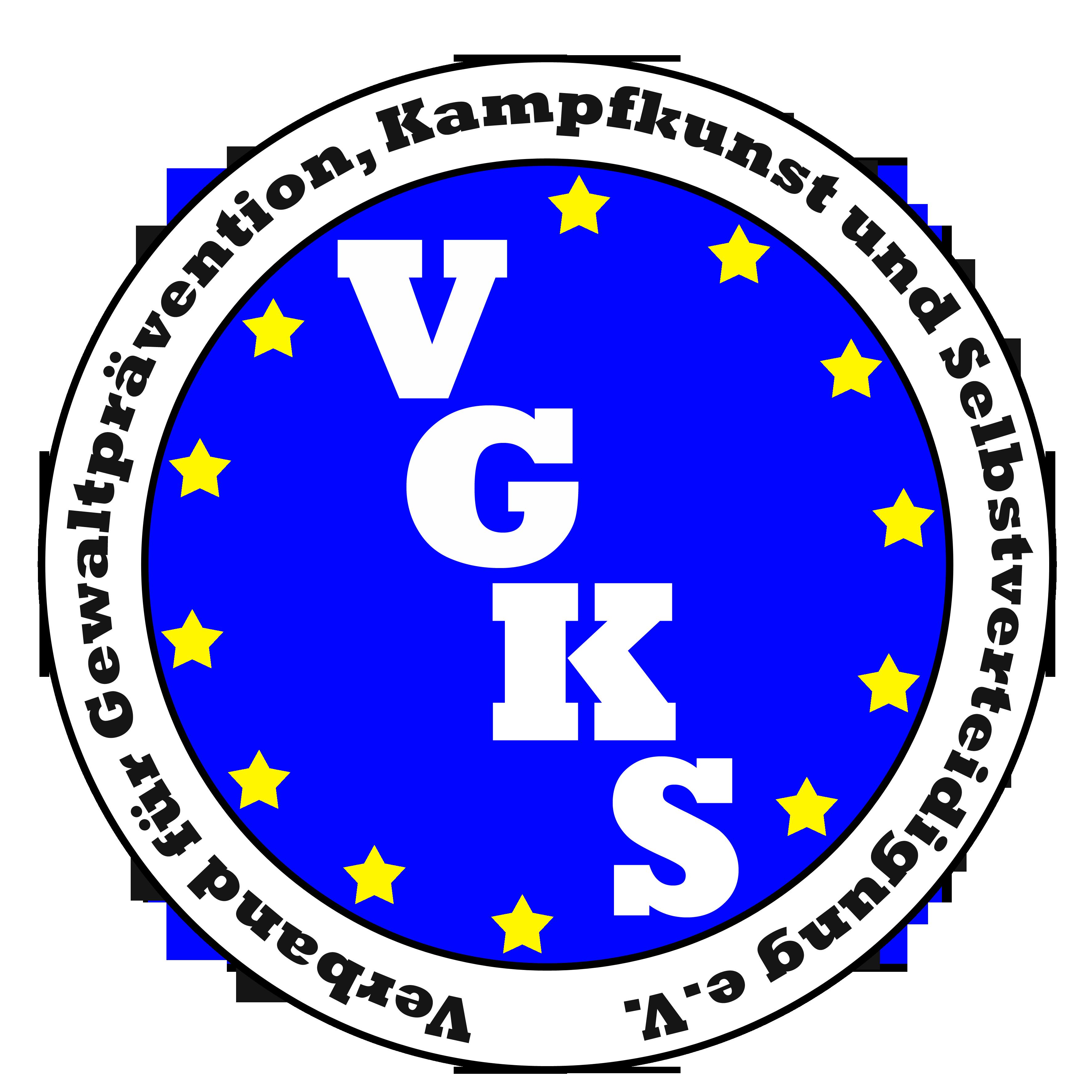 Verband für Gewaltprävention, Kampfkunst und Selbstverteidigung e.V.