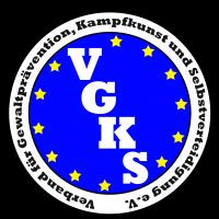 Logo Verband Kopie